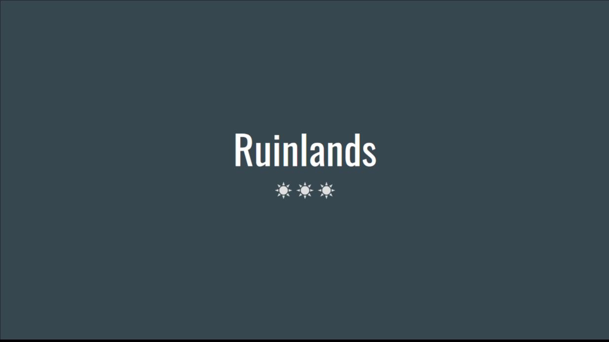 Screenshot 2021-08-17 at 22-55-34 Ruinlands__PvP_July25_2 pdf