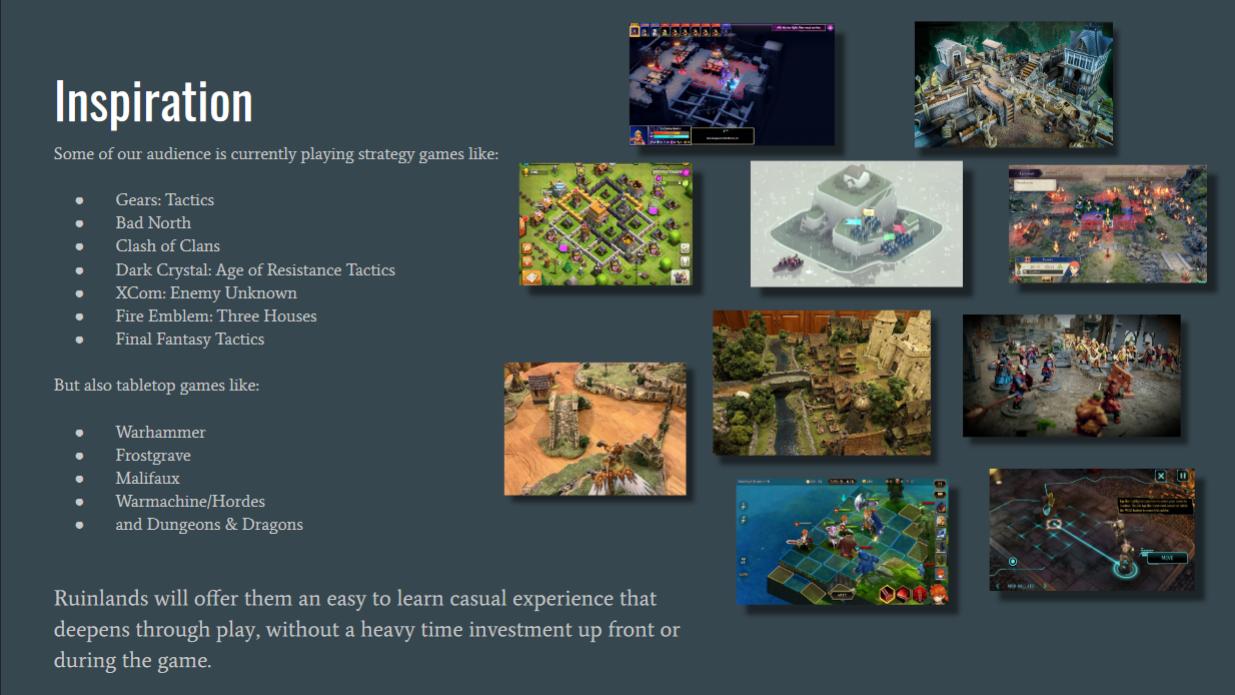 Screenshot 2021-08-17 at 22-56-15 Ruinlands__PvP_July25_2 pdf